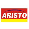 ARISTO products on bengkart