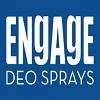 ENGAGE products on bengkart