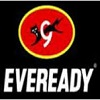 Eveready products on bengkart