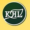 KHL products on bengkart