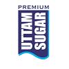 Uttam Sugar products on bengkart
