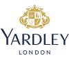 Yardley products on bengkart