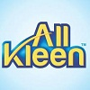 All Kleen products on bengkart
