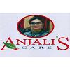 Anjalis products on bengkart