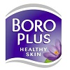 Boro Plus products on bengkart