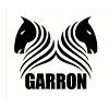 GARRON products on bengkart