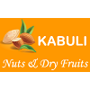 Kabuli products on bengkart