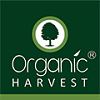 Organic products on bengkart