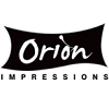 Orion products on bengkart