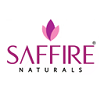 Saffire products on bengkart