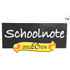 Schoolnote products on bengkart