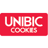 Unibic products on bengkart