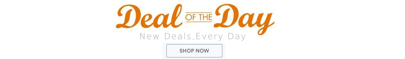 Bengkart Deals of the Day