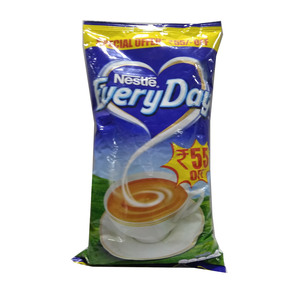 Nestly Everyday 1 Kg Powder Milk