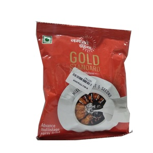 Namaste India Gold Stendard Dairy Whitener 200 Gm