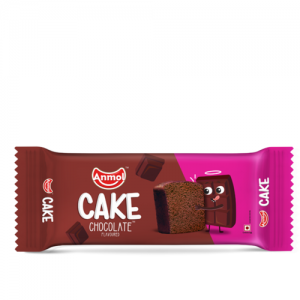 Anmol Cake Chocolate 130 gm
